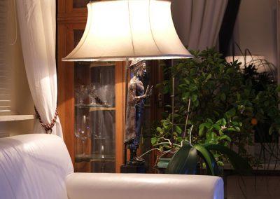 lampy stojace 7 400x284