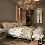 lampy sufitowe 6 150x150