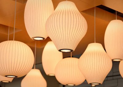 lampy-wiszace (1)