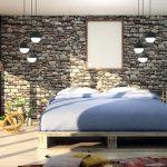 lampy wiszace 7 150x150