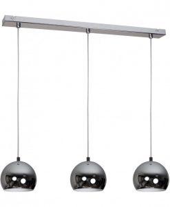 lampy wiszace nowoczesne 247x300