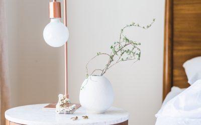 popularne lampy stolowe 400x250