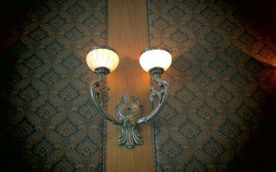 koneserlamp 1 400x250