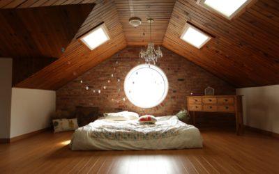 trendy lampy oswietlenie 400x250