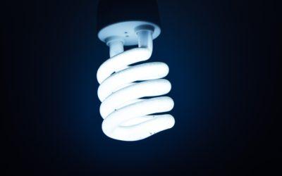 Czy oświetlenie LED-owe się opłaca? Podpowiadamy najlepsze rozwiązania do Twojego domu!