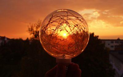 Oświetlenie LED a ekologia i zdrowie – wybierz mądrze dzięki naszym poradom